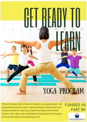 PoSP Yoga Pilot Program