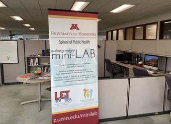 5. LET-MCH Qualitative Mini-Lab
