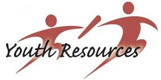 Youth Connection Resources