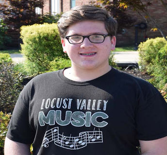 All-State Musician
