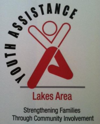 LAKES AREA YOUTH ASSISTANCE (LAYA) ANNUAL TASTE OF THE LAKES EVENT