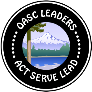 LO High School Student Elected to Oregon State Student Council Executive Board