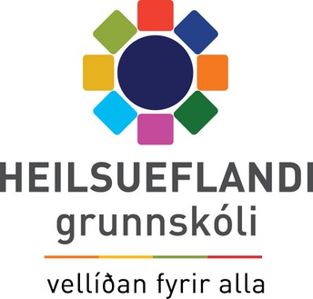 Heilsueflandi skóli