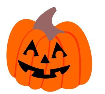 Halloween Trunk o' Treat - Friday, October 30th