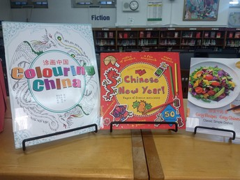 Colouring China, Chinese New Year, Easy Recipes, Easy Chinese