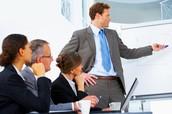 Management and Leadership Skills