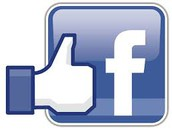 Have you joined these Facebook groups?