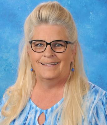 Mrs. Kathy Swafford
