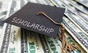 Longfellow Scholarship