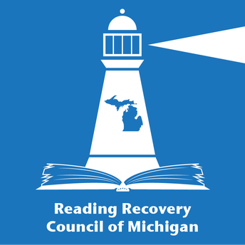 Reading Recovery Council of Michigan Institute