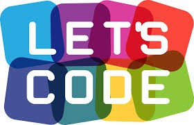 The Hour of Code is THIS WEEK!