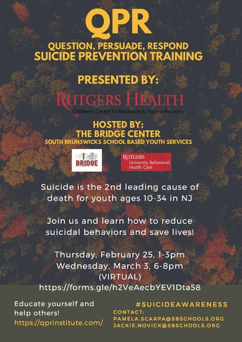 NEWS FROM OUR BRIDGE CENTER