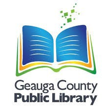 Geauga County Library Services