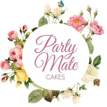 Party Mate Cakes