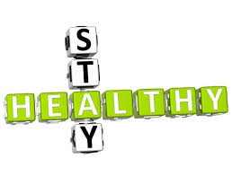 THE HEALTH OFFICE . . . PLEASE READ IF YOUR STUDENT IS IN-PERSON