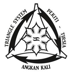 What is Angkan Kali?