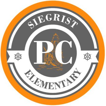 Siegrist Elementary Contacts
