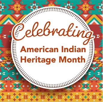 American Indian Heritage Month, Land Acknowledgement Ad Hoc Committee