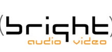 Bright Audio Video