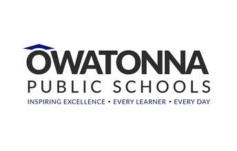 Owatonna Public School District