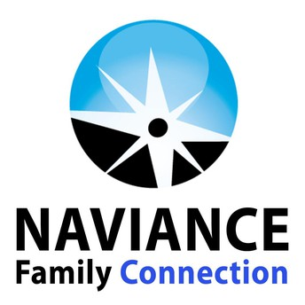 What is Naviance?