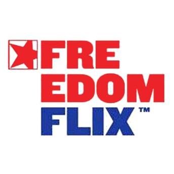FreedomFLIX