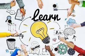 Regreso al Aprendizaje en Persona CLÁSICO-5 Días a la semana