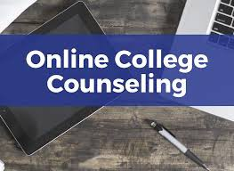 SUMMER COLLEGE ADVISING PROGRAM FOR THE CLASS OF 2021