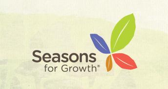 SEASONS FOR GROWTH PROGRAM