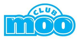 Moo Club Rewards