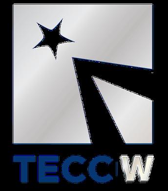 TECC-W Virtual Tour