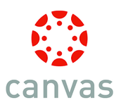 Canvas Supports Online Learning