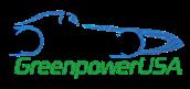 Greenpower USA Foundation