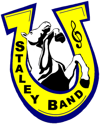 Staley 6th & 7th Audition Info