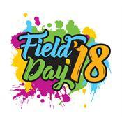Field Day Schedule