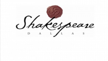 Shakespeare Dallas is coming to SBS