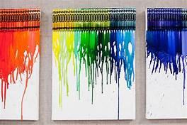 Art Docent Program