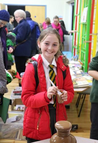 Fantastic Christmas Fair!