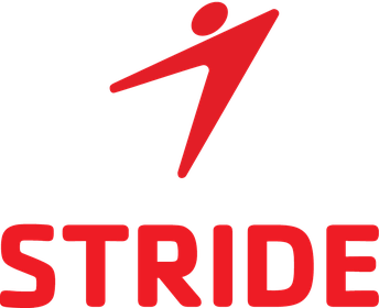 Join Dublin's Fall STRIDE Team!