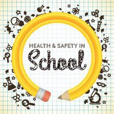 Back to School Safety & Health Plans