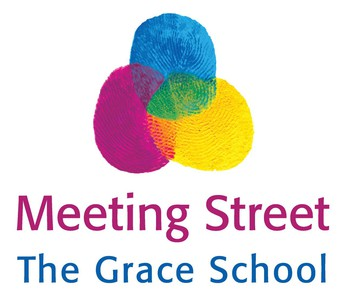 Meeting Street