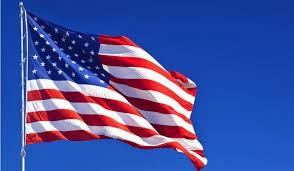 Virtual Veterans Day Assembly on November 11