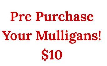 Mulligan Hole