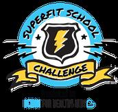 Superfit School Challenge