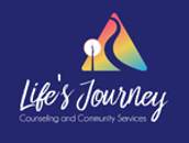 Life's Journey Counseling Offers Telehealth