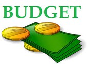MMS Budget Priorities