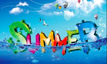 WPS Summer Offerings