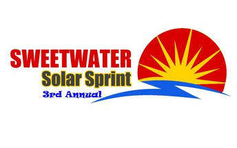 2018 Sweetwater Solar Sprint (3rd Annual)