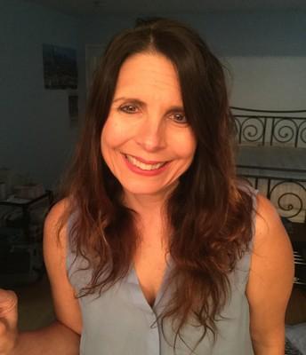 Zorina Matavulj, College Advisor