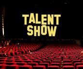 Tigers Got Talent!
